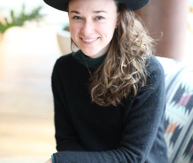 Megan LaMon