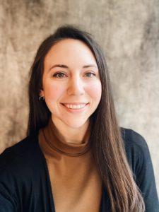 Brittany Dranguet, M.S., CCC- SLP