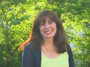 Janet M. Lerner, M.S.,C.C.C./SLP
